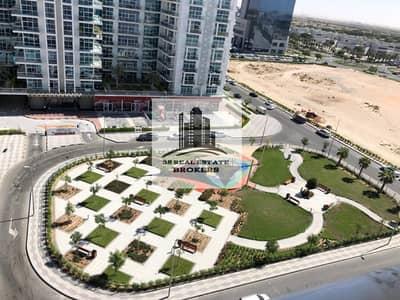 3 Bedroom Apartment for Sale in Dubai Studio City, Dubai - Large Size 3 Bed room Apartment For sale