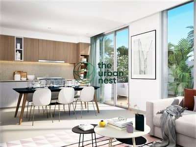 3 Bedroom Villa for Sale in Arabian Ranches 3, Dubai - Best Deal I Backing Walk Way I Fab Location