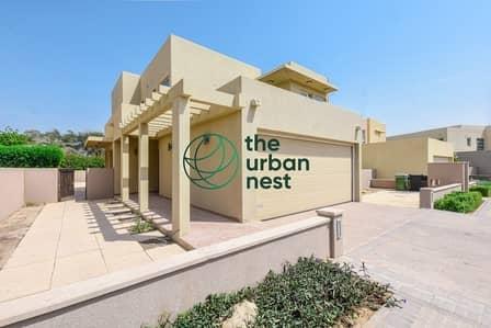 فیلا 3 غرف نوم للايجار في المرابع العربية، دبي - Exclusive  Great Location
