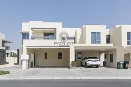 4 Bedroom Villa for Sale in Dubai Hills Estate, Dubai - All Inclusive Price | No Commission no DLD