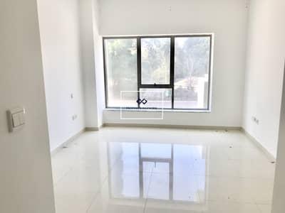 شقة 2 غرفة نوم للايجار في برشا هايتس (تيكوم)، دبي - Bright Apartment I Spacious I Close To Metro