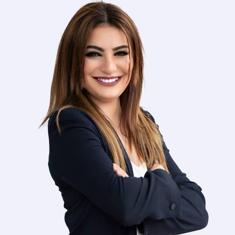 Alice Alraheb