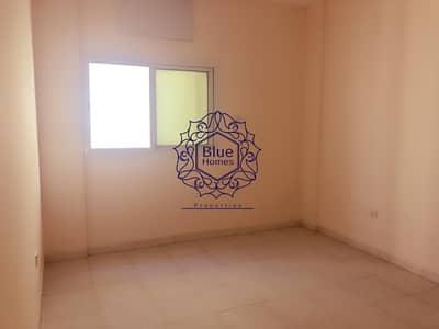 شقة 1 غرفة نوم للايجار في تجارية مويلح، الشارقة - No cash diposite  big 1bhk in just 16k