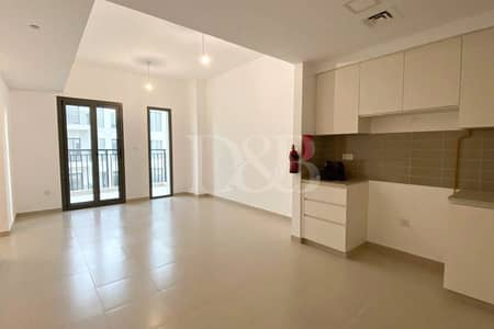 Great Price   Best Location   Spacious 2 BR