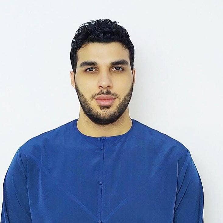 Abdelghany