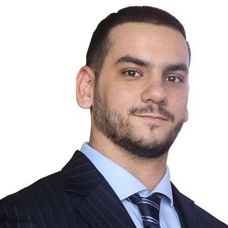 Mustafa Mallahi