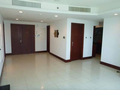 2 Bedroom Flat for Rent in World Trade Centre, Dubai - 2+Laundary+Store with private Jacuzzi to Rent