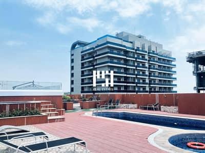 2 Bedroom Apartment for Rent in Dubai Sports City, Dubai - Spacious 2 Bedroom Apt/ Zenith A1 Tower/ Low Floor