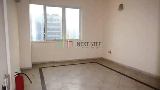 2 Bedroom Flat for Rent in Al Muroor, Abu Dhabi - Affordable Spacious 2 Bedroom Apartment