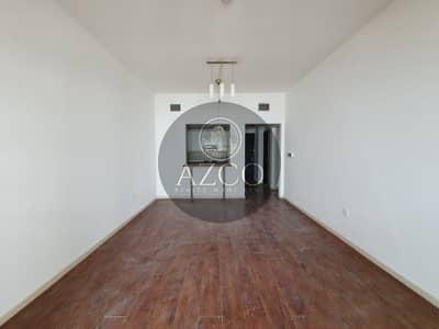 فلیٹ 2 غرفة نوم للايجار في قرية جميرا الدائرية، دبي - Best Deal | Spacious 2BR | With Maids Room