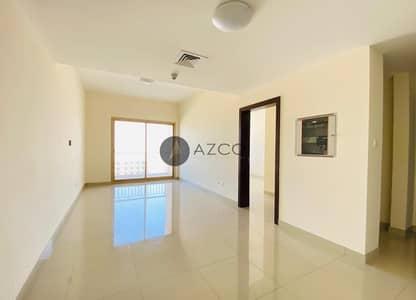 شقة 1 غرفة نوم للايجار في قرية جميرا الدائرية، دبي - High-End Finishes | Smart Layout| Luxury Amenities