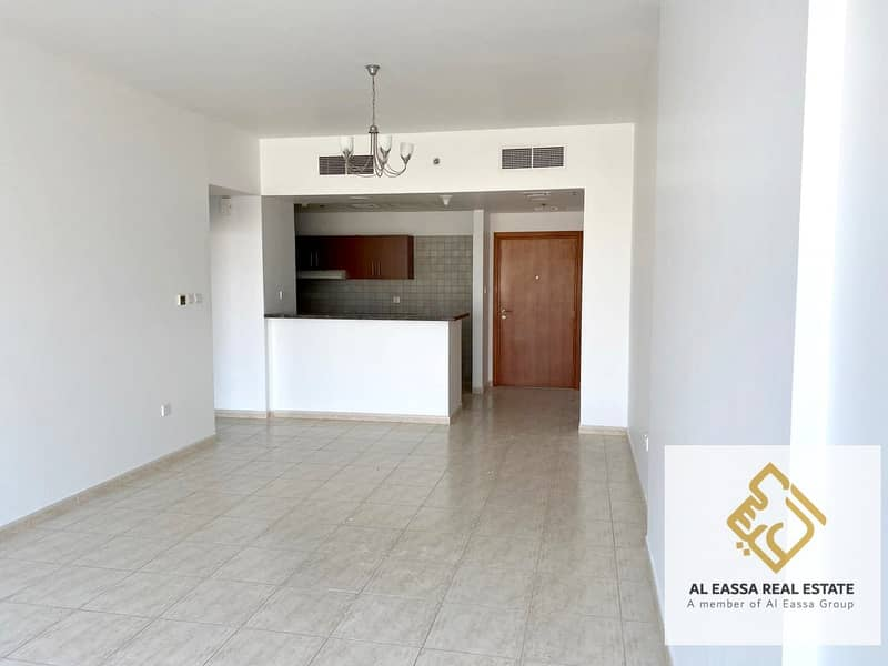 2 Beautiful & Bright 1 Bedroom | Well maintained | Best Layout