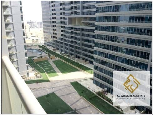13 Beautiful & Bright 1 Bedroom   Well maintained   Best Layout