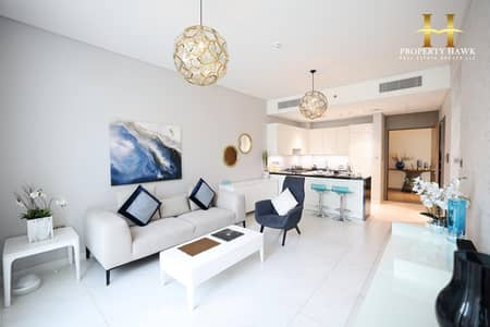 1 Bedroom Apartment for Sale in Mohammad Bin Rashid City, Dubai - ORB Tower 1BR Stunning apartments for sale