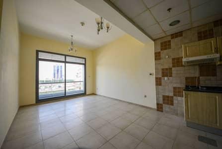 Studio for Rent in Dubai Sports City, Dubai - Interiors