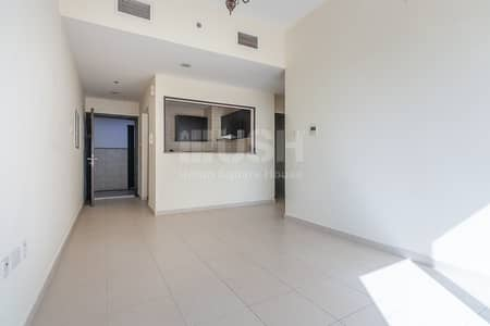 1 Bedroom Flat for Rent in Liwan, Dubai - BEAUTIFUL CITY VIEW| 1 BED  WITH BATH |