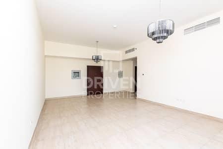 3 Bedroom Apartment for Sale in Al Furjan, Dubai - Next To Metro | Spacious Plus Maids room