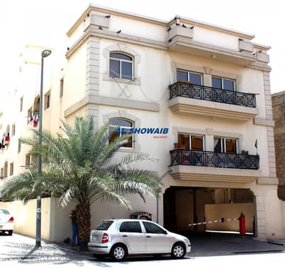 Cheapest 1 BHK Near Al Fahidi Metro