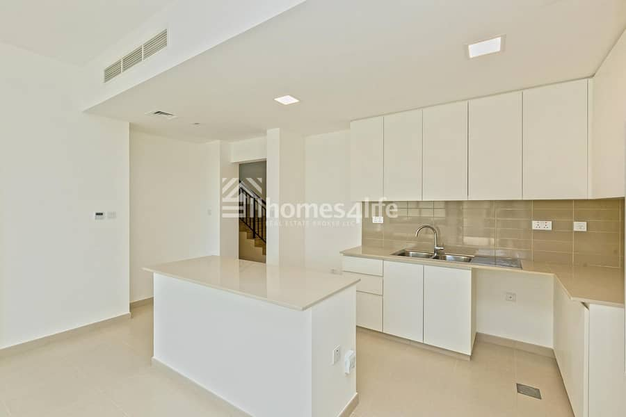 2 Amazing Layout |  Handed over | Close to Amenities