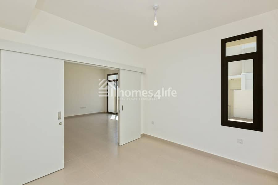 Amazing Layout |  Handed over | Close to Amenities