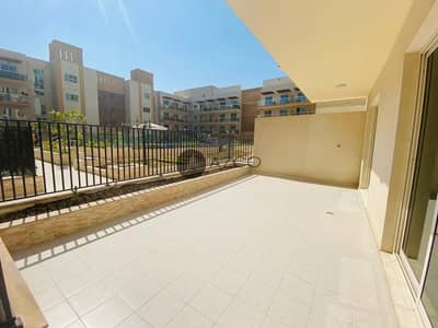 Best Offer | Spacious Modern Living | Huge Terrace
