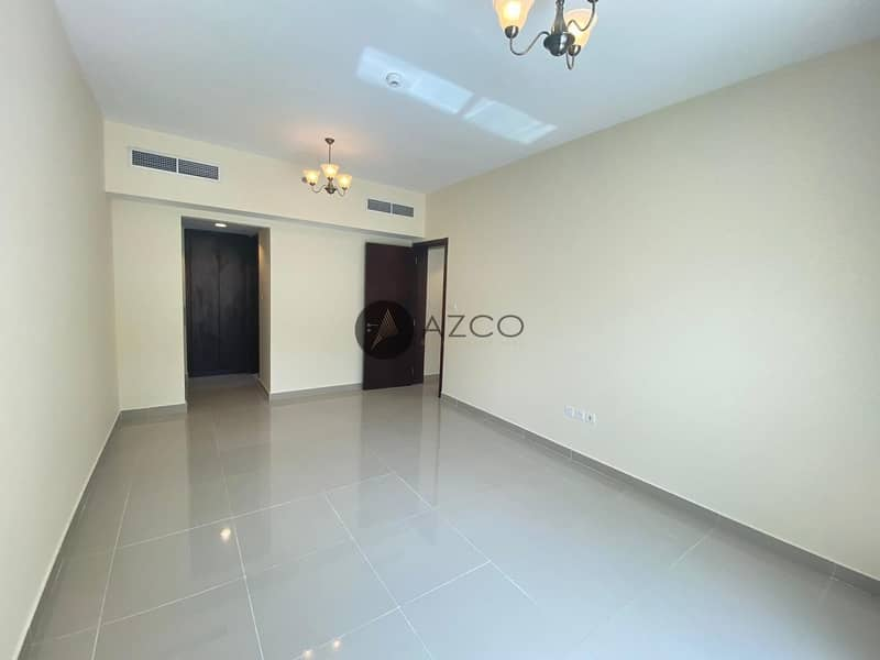 2 Best Offer | Spacious Modern Living | Huge Terrace
