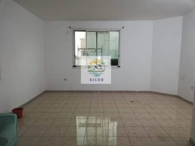 1 Bedroom Penthouse for Rent in Al Muroor, Abu Dhabi - Spacious flat with tawtheeq contract