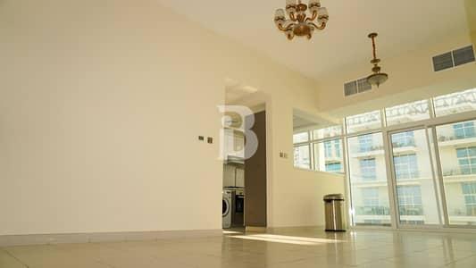 2 Bedroom for Rent in Glitz 3 Tower 2