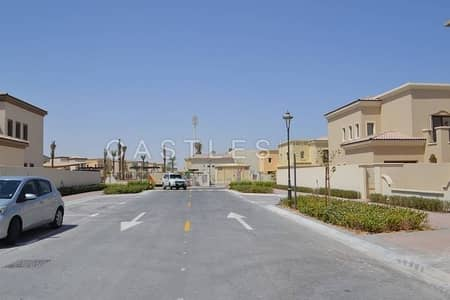 4 Bedroom Villa for Sale in Arabian Ranches 2, Dubai - Best Deal - Brand New 4BR Independent Villa in Arabian Ranches