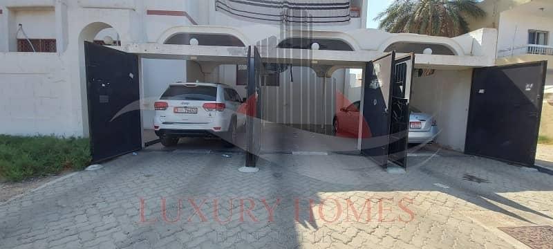 23 Inconceivable on Ground Floor Near Al AIn Mall