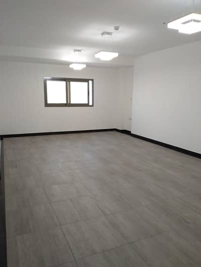 Studio for Rent in Al Taawun, Sharjah - A studio for rent in Al Tawuon area NEW BRAND with a free parking and month free