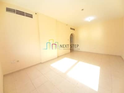شقة 2 غرفة نوم للايجار في مدينة زايد، أبوظبي - Classic 2 Master Bedroom Apartment in Madinat Zayed