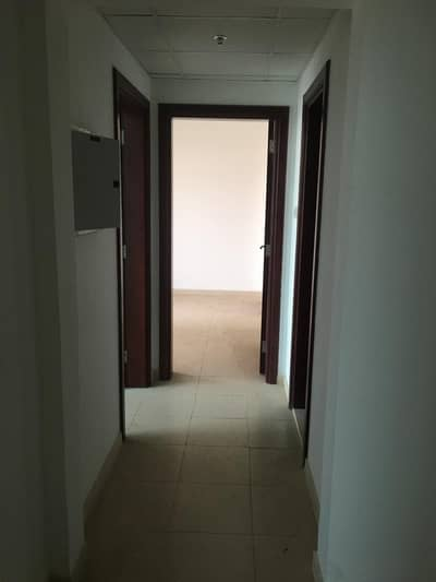 2 Bedroom Apartment for Sale in Al Nuaimiya, Ajman - WHY GIVE RENT WHEN YOU CAN HAVE YOUR OWN APARTMENT FOR JUST ON MONTHLY INSTALLMENT