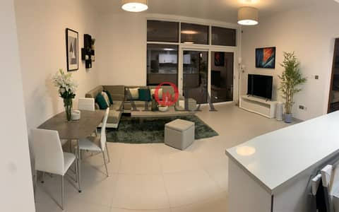 1 Bedroom Flat for Sale in Al Reem Island, Abu Dhabi - Modern Design 1 BR | lowest price | 0% Commission