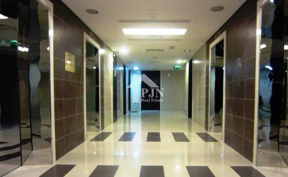 12 Great Deal! Good investment for Splendid Fully Furnished 5 Bedroom Penthouse in Rak Tower...