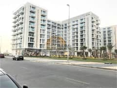 Investment Offer! I 1BR Apartment in Glitz