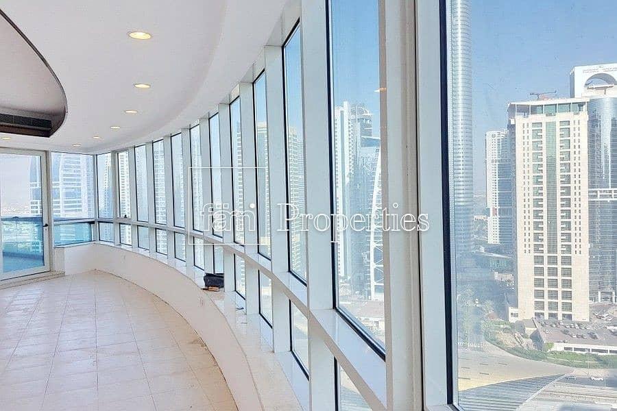 2 Horizon Tower
