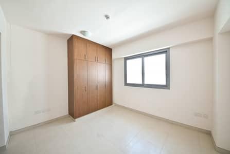 استوديو  للايجار في مصفح، أبوظبي - شقة في مصفح 20000 درهم - 4865833