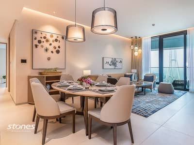 4 Bedroom Flat for Sale in Jumeirah Beach Residence (JBR), Dubai - Great Deal in Best Location with Easy Payment Plan