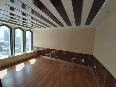 Free Chiller |Offices near ''union'' Metro 750 Sqft for 45K only