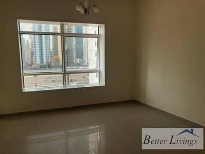 فلیٹ 1 غرفة نوم للايجار في أبراج بحيرات الجميرا، دبي - Lowest Price |1 Bhk | Parking | Near Metro | JLT