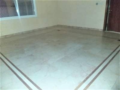 5 Bedroom Villa Compound for Sale in Shakhbout City (Khalifa City B), Abu Dhabi - Wonderful new  3 villa for sale in Shakhbout City 200*150