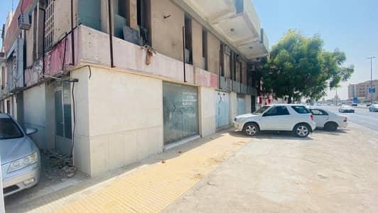 Bulk Unit for Rent in Al Qusaidat, Ras Al Khaimah - 3 shops For Rent In Al Qusaidat - excellent location