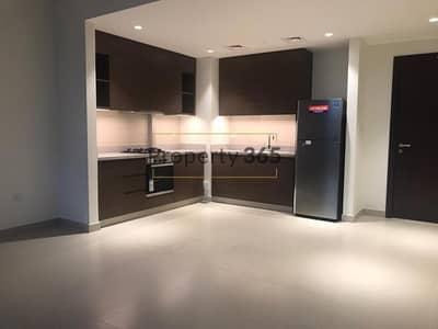 شقة 1 غرفة نوم للبيع في دبي هيلز استيت، دبي - Well maintained / 1 bedroom /  Spacious layout