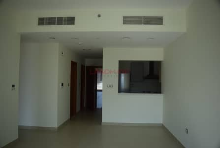2 Bedroom Apartment for Rent in Al Satwa, Dubai - Superb 2 BR in BRAND NEW building with Modern Kitchen Appliances