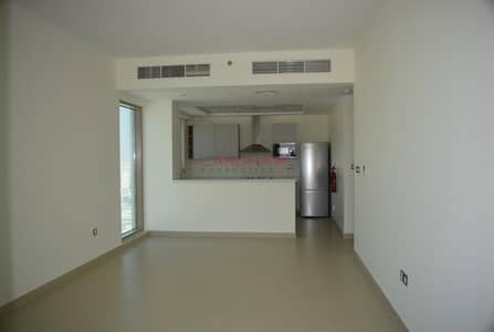2 Bedroom Flat for Rent in Al Satwa, Dubai - Brand New AFFORDABLE 2BR in Jumeirah Garden City