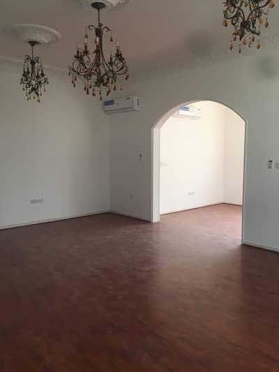 4 Bedroom Villa for Rent in Al Twar, Dubai - For rent, Al Twar third villa