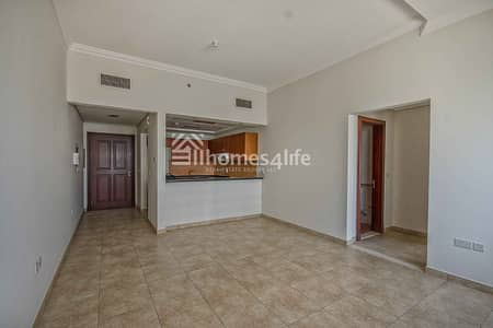 1 Bedroom Apartment for Sale in Dubai Sports City, Dubai - Canal View || Best deal || Tenanted