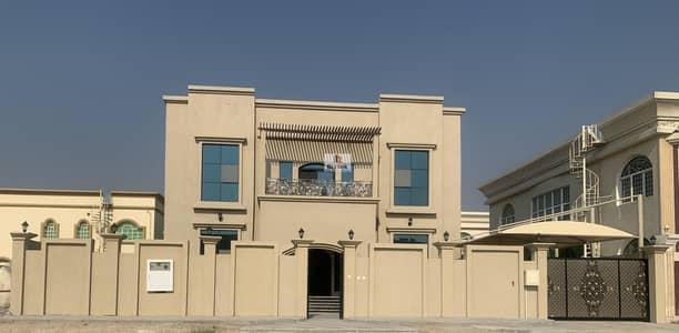 فیلا 5 غرف نوم للبيع في الياش، الشارقة - VILLA FOR SALE