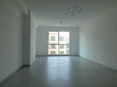 Stunning Views | 3BR + Maid Apartment | Luxury Finishing | Upto 4 Cheques !!!